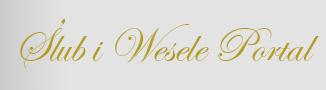 Ślub i Wesele Portal Katalog Firm Komis Ślubny